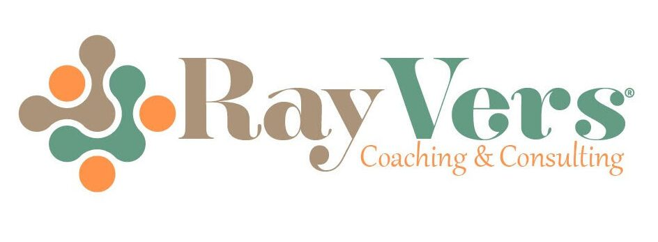 Raymond Versteegh